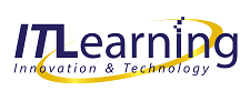ITLearning