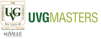 UVGMASTERS